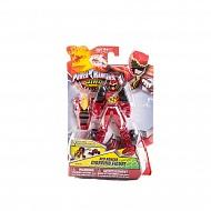 Power Rangers Dino Charge 97075 Пауэр Рейнджерс Машинка-трансформер в ассортименте