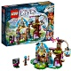 Lego Elves 41173 Лего Эльфы Школа Драконов