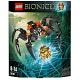 Lego Bionicle 70790 Лего Бионикл Лорд Паучий Череп
