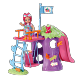Zapf Creation Chou Chou 920-312 Шу-Шу Мини-лисичка Игровая площадка с куклой