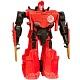 Transformers B0901 Трансформеры РИД Уан Стэп Сайдсвайп