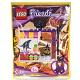 ����������� Lego Friends 561410 ���� �������� ������� ����� Halloween