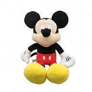 Disney 10467 ������ ����� 20 ��