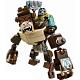Lego Legends of Chima 70125 ����������� �����: �������