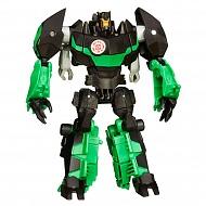 Transformers B0908 ������������ ��� ����� �������