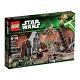 Конструктор Lego Star Wars 75017 Лего Звездные Войны Дуэль на планете Джеонозис