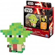 Spin Master Star Wars 52104 �������� ����� ������� �� ������� � ������������