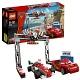 Lego Cars 8423 Лего Тачки 2 Мировой Гран-При