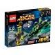 ����������� Lego Super Heroes 76025 ���� ����� ����� ������ ������ ������ ��������