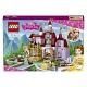 Lego Disney Princess 41067 Лего Принцессы Дисней Заколдованный замок Белль