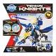 Tenkai Knights 64705 Тенкай Найтс Фигурка-трансформер Самолет - Грифон
