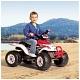 Детский электроквадроцикл Peg-Perego OR0058 Corral T-Rex 2012 NEW