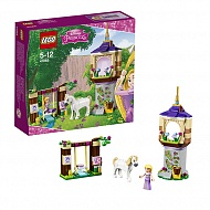Lego Disney Princesses 41065 ���� ��������� ������ ������ ���� ���������