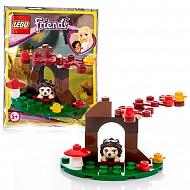Lego Friends 561511 ���� �������� ����
