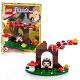 Lego Friends 561511 Лего Подружки Ежик