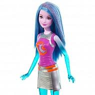 "Barbie DLT29 ����� ""����������� �����������"""
