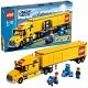 Lego City 3221 Лего Город Грузовик ЛЕГО