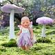 ����� Zapf Creation Baby born 820-698 ��� �������������, 43 ��