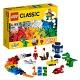 Lego Classic 10693 ���� ������� ����� ��� ���������� - ����� �����