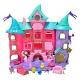 Filly Witchy 63-94 Филли Ведьмочки Заколдованный замок Филли Ведьмы (бол)