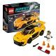 Lego Speed Champions 75909 Лего Чемпионс Макларен P1
