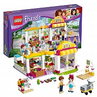 Lego Friends 41118 ���� �������� �����������