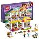 Лего Подружки 41118 Супермаркет