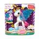 Lalaloopsy Ponies 524717 ��������� ���� ����. ��-��, �������