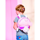 Zapf Creation Baby Annabell 791-332 Бэби Аннабель Сумка с набором для пеленания