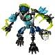 Lego Bionicle 71314 Лего Бионикл Грозовой Монстр