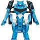Transformers B0905 ������������ ��� ��� ���� �������