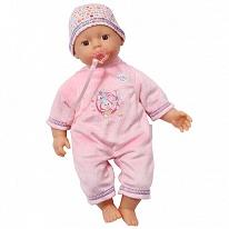 Zapf Creation Baby born 819-753 ���� ���� ���� � ������, 32 ��