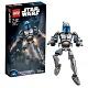 Lego Star Wars 75107 ���� �������� ����� ������ ����