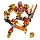 Lego Bionicle 71308 Лего Бионикл Таху - Объединитель Огня