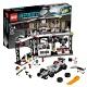 Lego Speed Champions 75911 ���� �������� ����� ��������������� �������� ��������