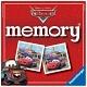 Ravensburger 219070 Настольная игра Мемори Тачки