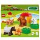 Lego Duplo 10522 �������� �� �����