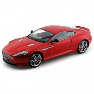 Welly 18045 ����� ������ ������ 1:18 Aston Martin DB9