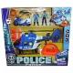 Chap Mei 501-006 Чап Мэй Полиция против бандитов-3