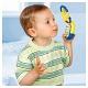 Little Tikes 621321 Литл Тайкс Телефон