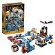 Lego Games 3874 ���� ���� ������� - ������