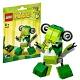 Lego Mixels 41548 Лего Миксели Дриббал