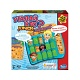 Other Games B2923 ���������� ���� ������, ���? ��� ������ ����