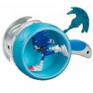 Sonic Boom T22061 ����� ��� �������� ���������� � �������� 7,5 ��, �����