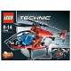 Lego Technic 8046 �������