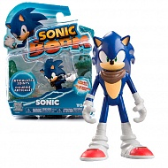 Sonic Boom T22001 ����� ��� ������� ������ 7,5 ��