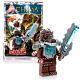 Lego Legends Of Chima 391406 Лего Легенды Чимы Краг