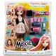 Moxie 508168 ����� ���� ����������, ������