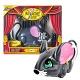 Amazing Zhus 26004 Удивительные Жу Мышка-циркач Кардини