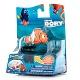 Finding Dory 36400 В поисках Дори Функциональная фигурка 5-8 см, в ассортименте